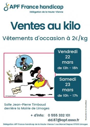 vente_kilo_mars_19.JPG