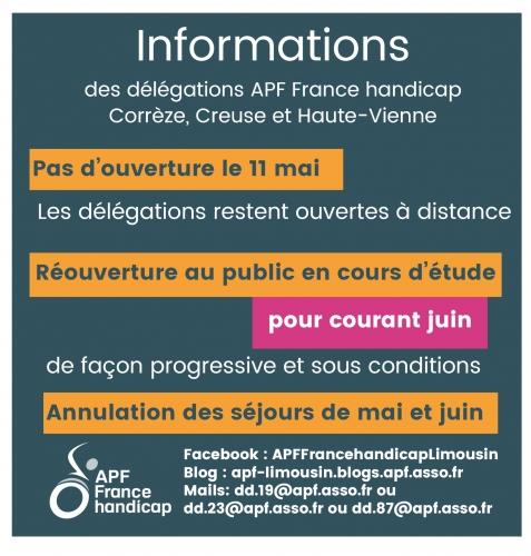 Info délégations.jpg