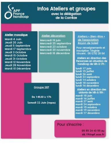 Programme ateliers et groupe Corrèze.JPG