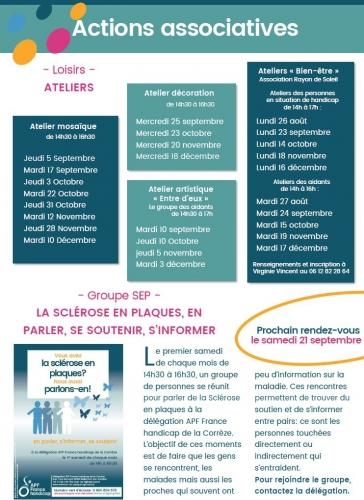 Ateliers et groupes en Corrèze.JPG