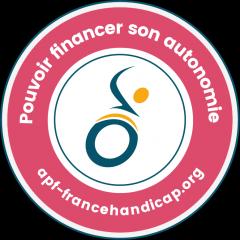 sticker-pouvoirfinancersonautonomie.png