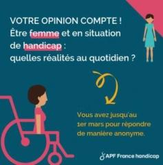 questionnaire femme et handicap.JPG