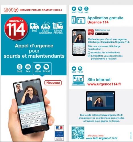 Urgences 114.JPG