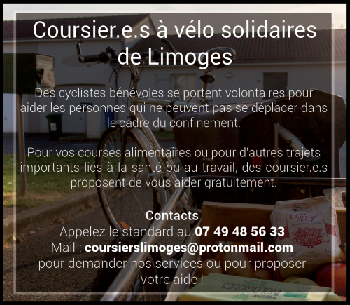 Visuel 2.2 - Coursiers Limoges.png